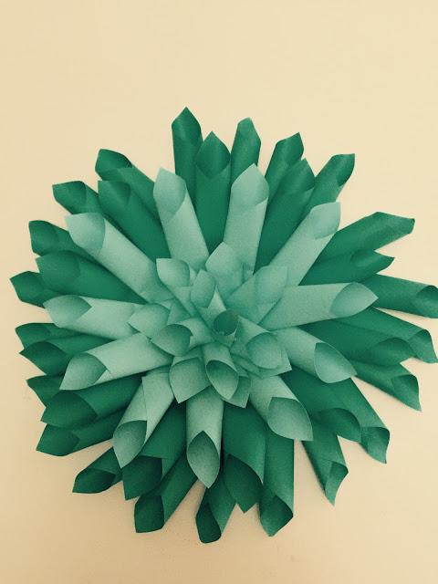 Paper_Dahlia_Flowers