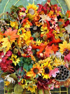 large-fall-wreath