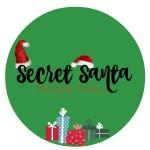 SECRET SANTA GIFT EXCHANGE!!