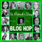 St. Patrick's Day Dollar Store Blog Hop