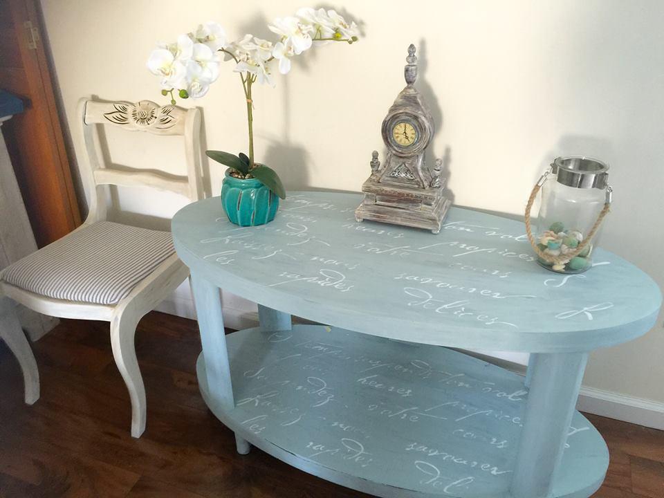 sofa table6