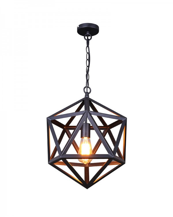 french country kitchen light