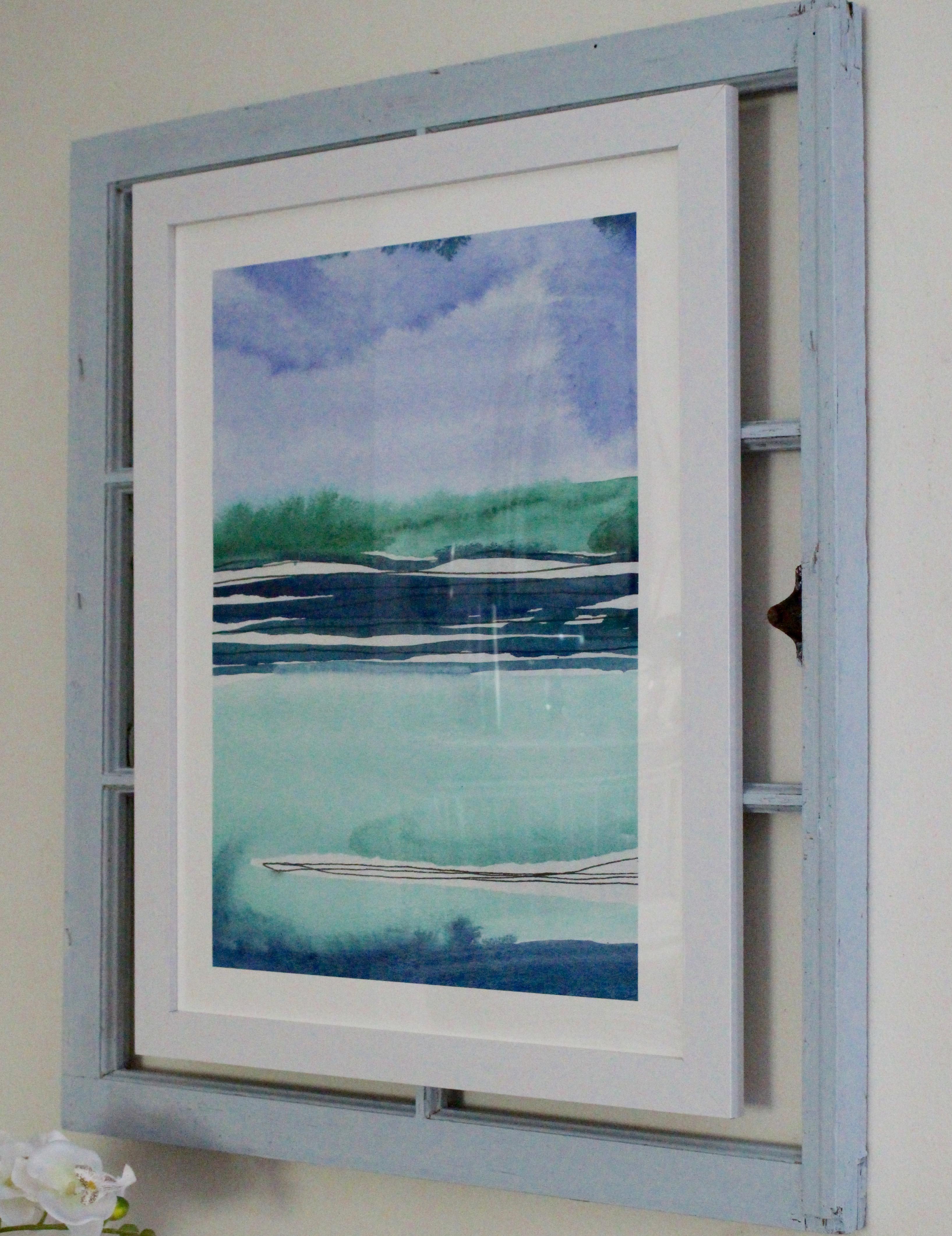 Coastal_Living_Room_Art