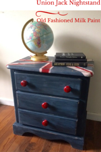 Old_fashioned_milk_painted_nightstand_soldier_blue