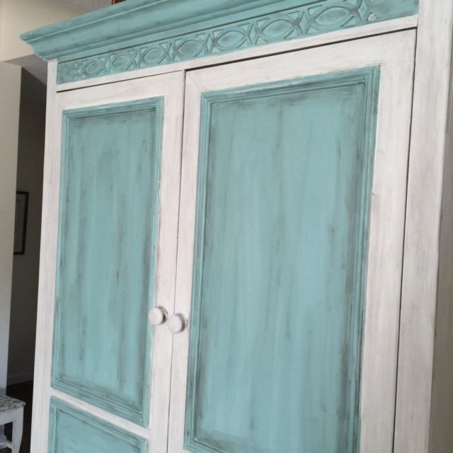 OFMP_Refinished_Armoire
