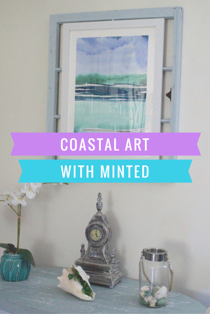 COASTAL_MINTED_ART