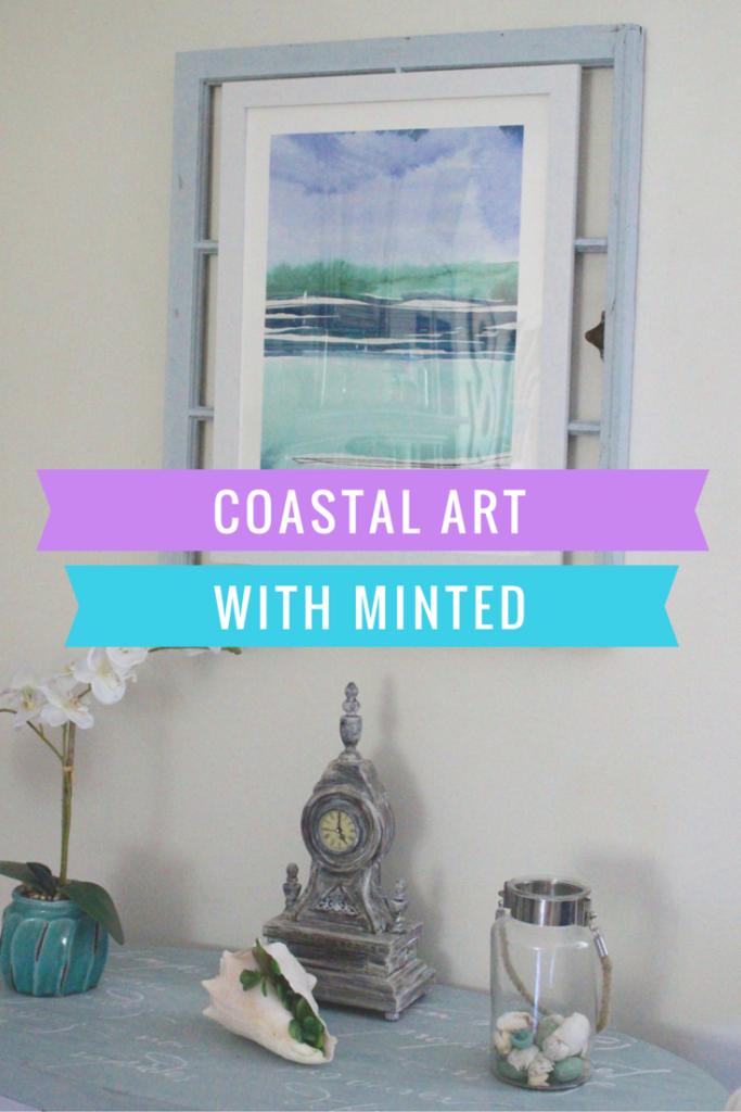 COASTAL_MINTED_ART