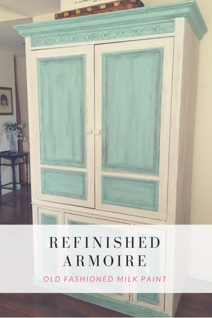 Refinished_Armoire_OFMP