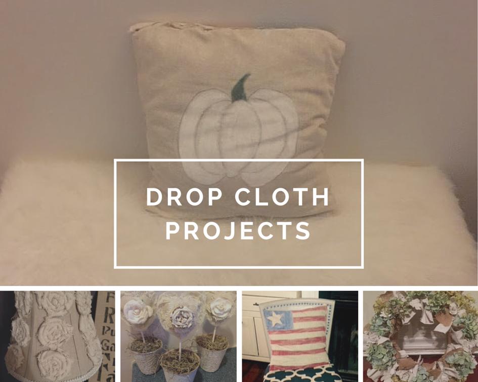 Drop_Cloth_Projects