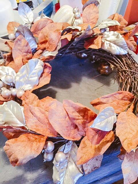 DIY_Rustic_Glam_Fall_Wreath