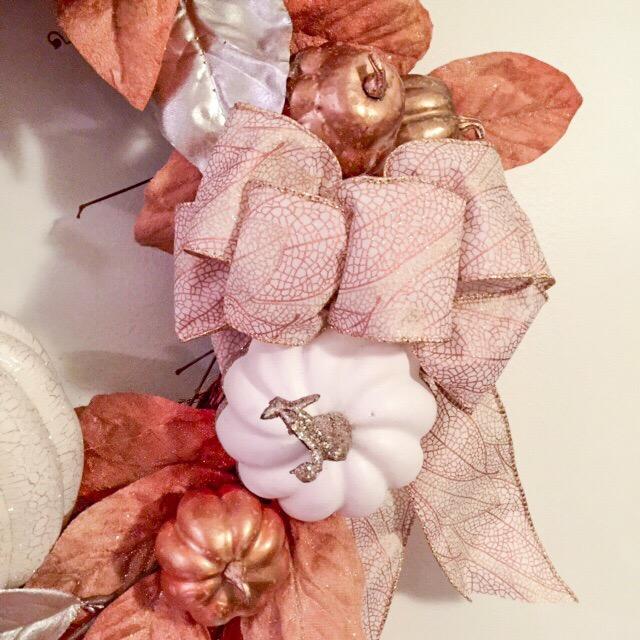 Glam_Fall_Wreath