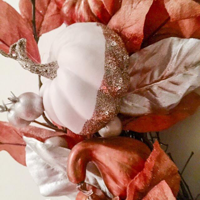 Rustic_Glam_Wreath