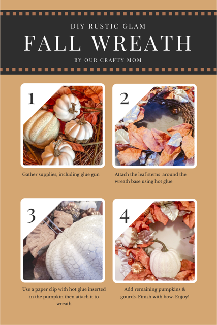 DIY_Glam_Fall_Wreath