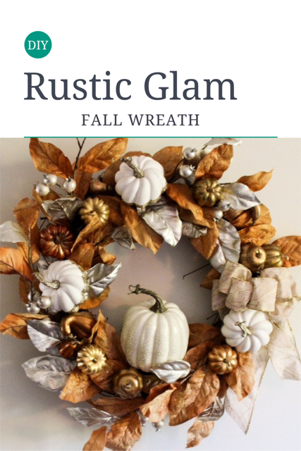 Rustic_Glam_Fall_Wreath_Hop