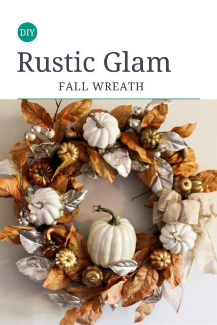 Rustic_Glam_Fall_Wreath_Hop