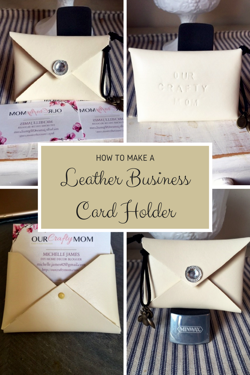 Leather_Business_Card_Holder