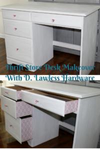 Thrift_Store_Desk_D.LawlessHardware