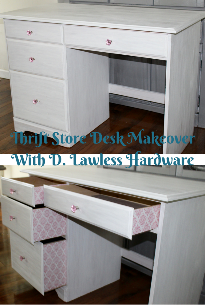 Thrift_Store_Desk_D.LawlessHardware