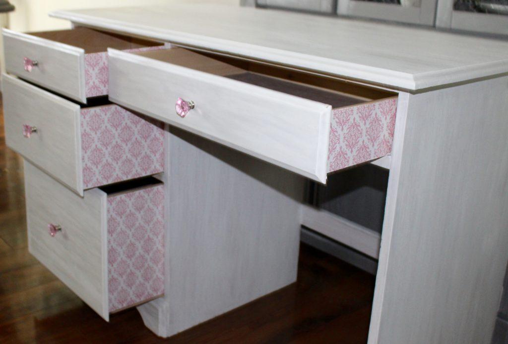 Thrift_Store_Desk