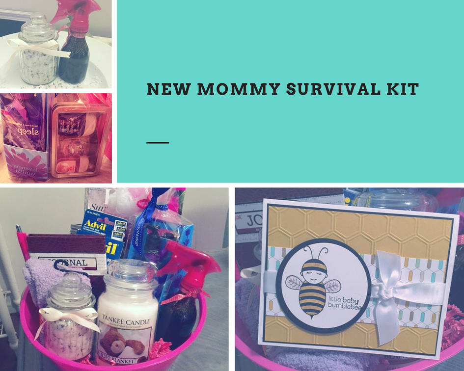 Mommy_Survival_Kit