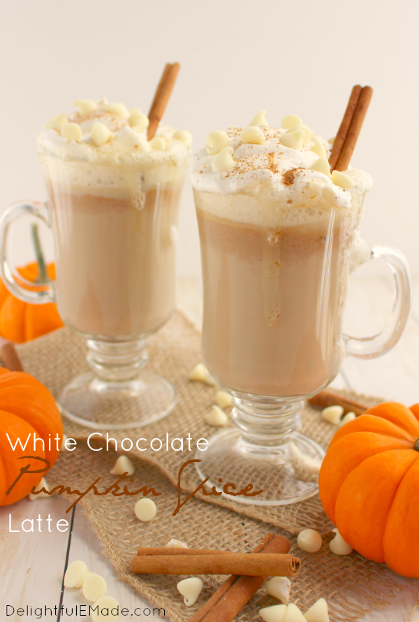 https://delightfulemade.com/2015/09/09/white-chocolate-pumpkin-spice-latte/