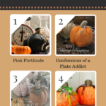 28 Fun Fall Projects You Can Make