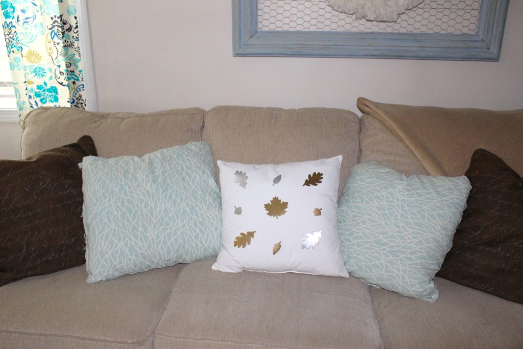 Fall_Home_Tour_OurCraftyMom