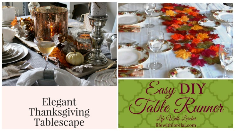 Come join the fun and link your blog posts at the Home Matters Linky Party 112. Find inspiration recipes, decor, crafts, organize -- Door Opens Friday EST.