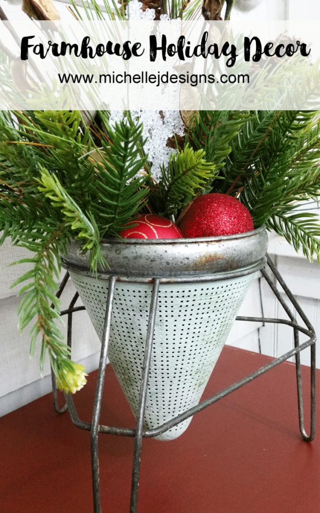 http://michellejdesigns.com/trash-to-treasure-farmhouse-holiday-decor/