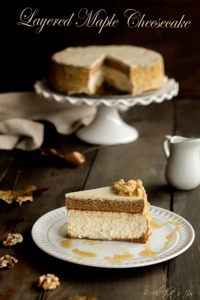 https://all-thats-jas.com/2015/12/layered-maple-cheesecake/ width=