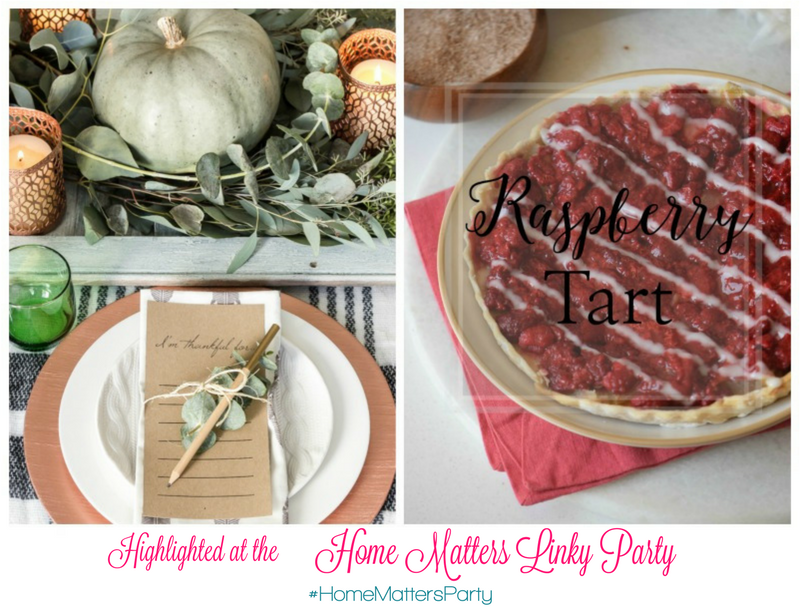 https://ourcraftymom.com/home-matters-linky-party-112/