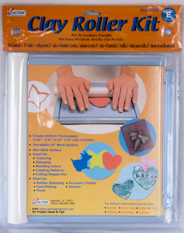 https://activaproducts.com/collections/all/clay-roller-kit