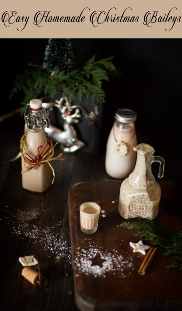 https://all-thats-jas.com/2016/12/easy-homemade-christmas-baileys.html