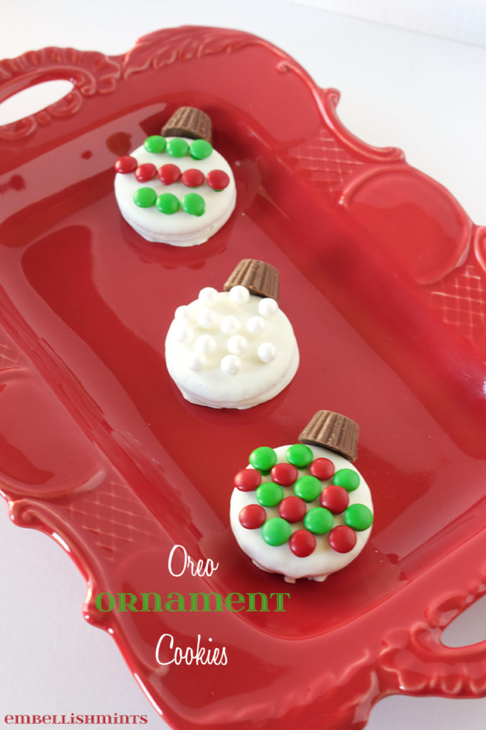 https://embellishmints.com/oreo-ornament-cookies/
