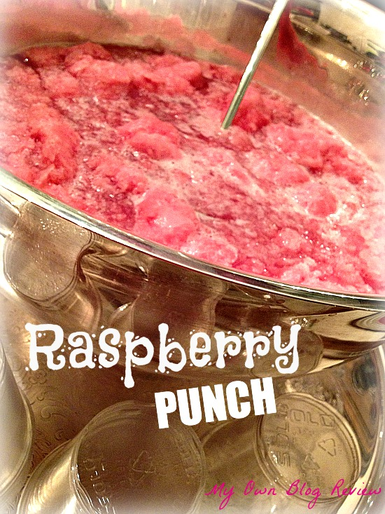 https://embellishmints.com/raspberry-punch/