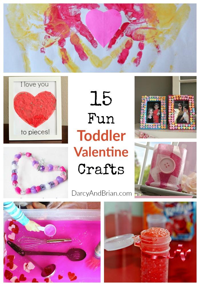 https://www.darcyandbrian.com/toddler-valentine-crafts/