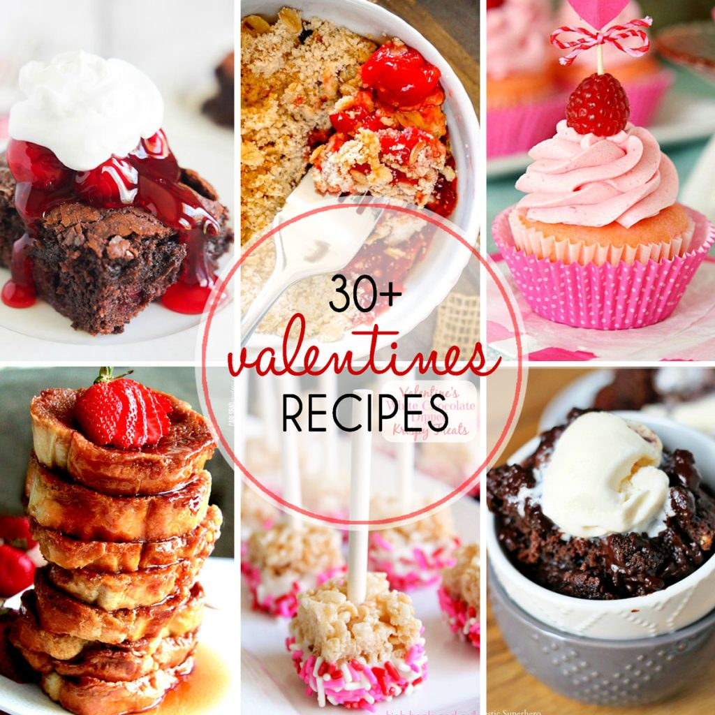 https://www.mysuburbankitchen.com/2016/01/30-valentines-day-desserts/