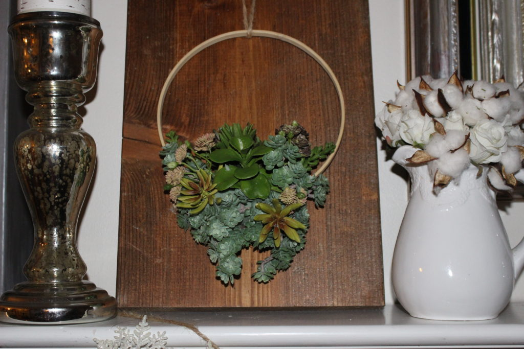 https://ourcraftymom.com/diy-faux-succulent-embroidery-hoop-wreath/