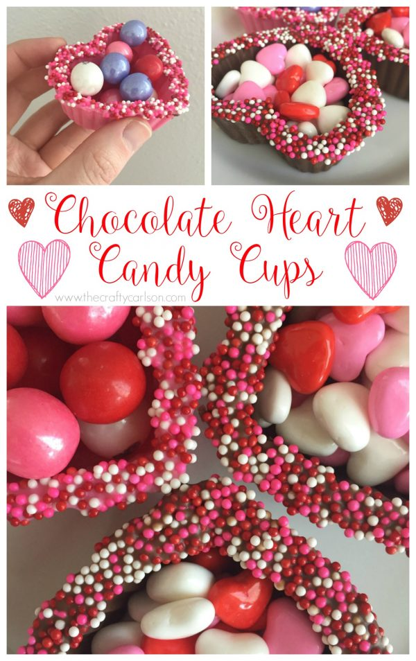https://thecraftycarlson.com/2017/01/23/chocolate-heart-candy-cups/