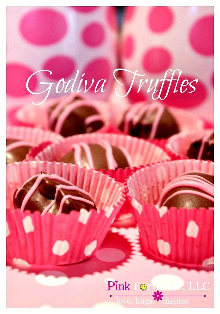 ChocolateLavaCake-Sondra-Lyn-at-Home-e1392170143969