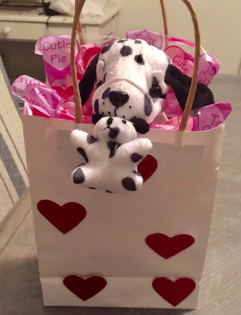 Bling on the Love Blog Hop-Valentine's Day Gift Ideas For Kids & $100 Amazon Gift Card Giveaway Our Crafty Mom