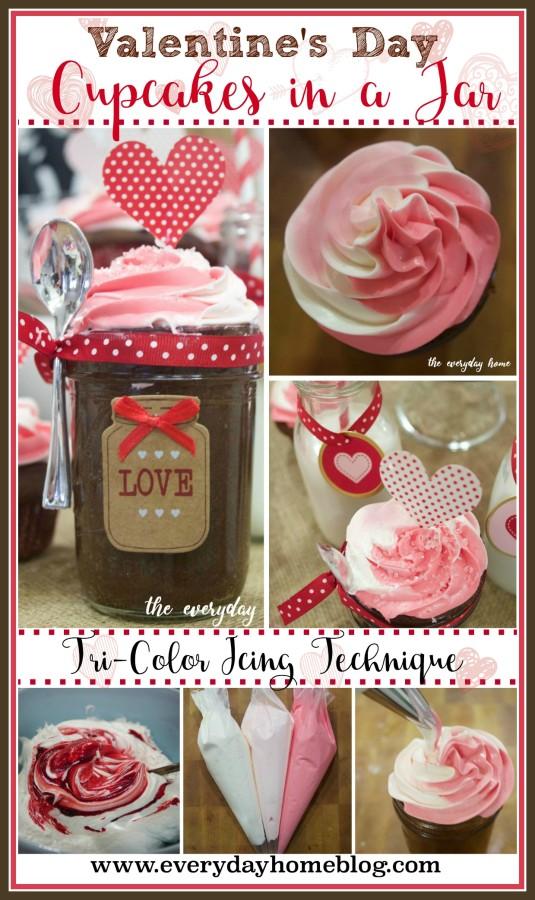 Valentine-Day-Mason-Jar-Cupcakes-The-Everyday-Home-www.everydayhomeblog.com_-535x900