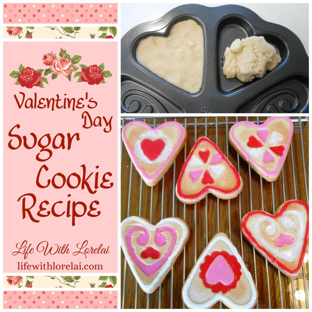 Valentines-Day-Sugar-Cookies-Recipe-Life-With-Lorelai-1024x1024