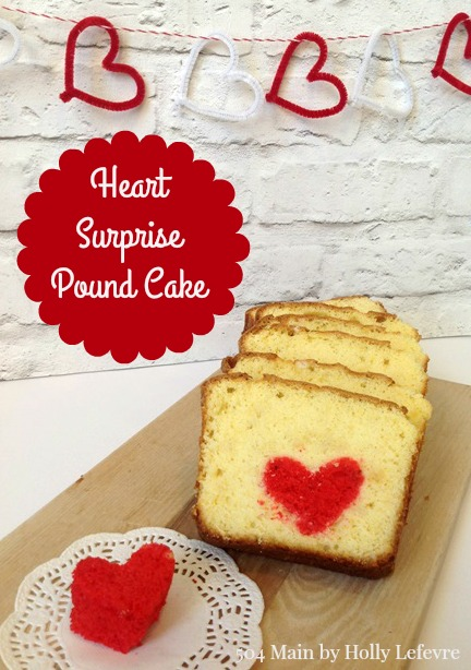 http://www.504main.com/2016/02/heart-surprise-pound-cake.html