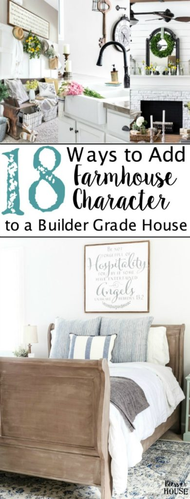 https://www.blesserhouse.com/2017/03/18-ways-to-add-farmhouse-character-to-a-builder-grade-house.html