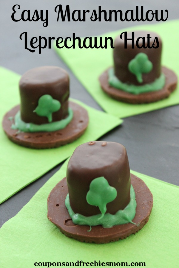 https://www.couponsandfreebiesmom.com/2014/03/easy-marshmallow-leprechaun-hats.html