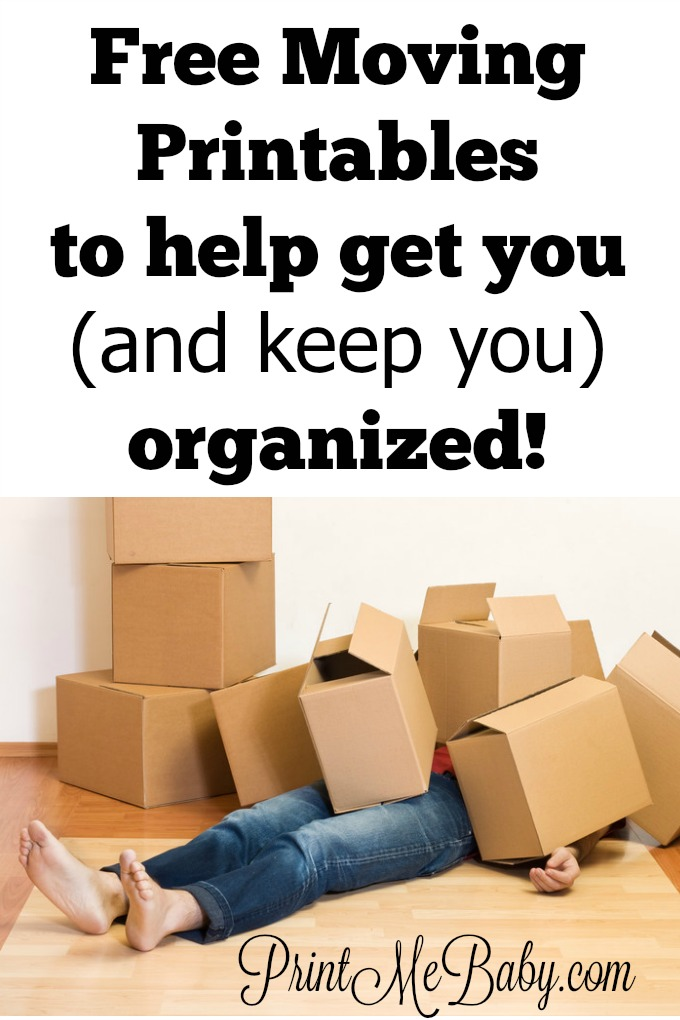 https://www.printmebaby.com/free-moving-printables-to-help-you-stay-organized