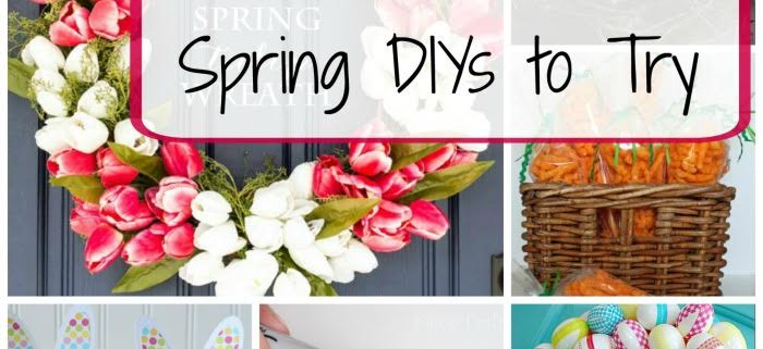 https://jennylouisemarie.com/spring-diys-to-try/