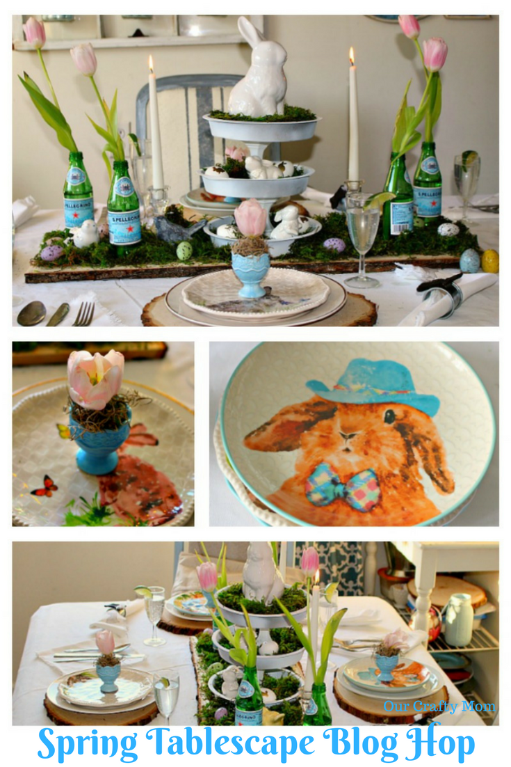 Spring Tablescape Blog Hop Our Crafty Mom Pinterest.jpg