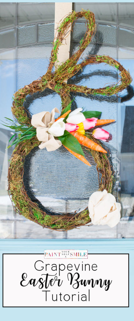 25+ Beautiful DIY Spring Wreaths